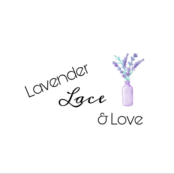 lavlacelove